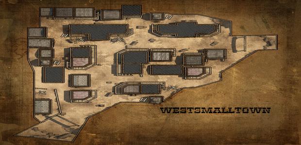 T_TM_WestSmallTown.jpg