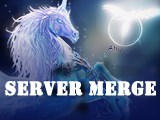 Server Merge - Get Extra 20% PPs on Apr. 24th - 26th
