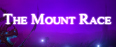 Join Mount Race Win Super Citrine