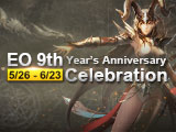 Draw Anniversary Lottery Win Dragon Laird and More
