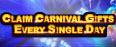 Carnival Pack Giveaway
