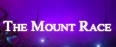 Join Mount Race, Win PPs, Thunder Juice, Super Citrine and More