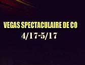 Patch 1682 (Vegas Spectaculaire De CO)