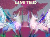 Limited Fox Mounts Available on Jul. 2 - Aug. 3