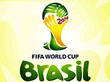 FIFA World Cup Guess and Win!