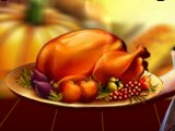 Facebook Events: Win EPs by Writing Thanksgiving Wishes