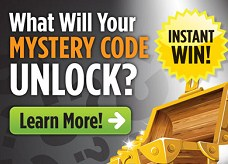"Unlock Instant Prizes with EO Payment Partner ""Rixty"""