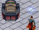 لاعب محظوظ ربح 000 ، 900 سي بي عبر لعب ماكينة الحظ