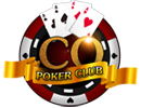 CO Poker Club