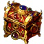 Lunar Treasure Chest