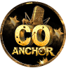 CO Anchor