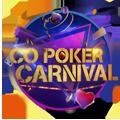 CO Poker Carnival