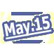 LandOfWar Server Starts From 5.15