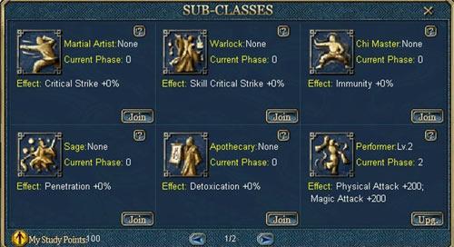 subclass1
