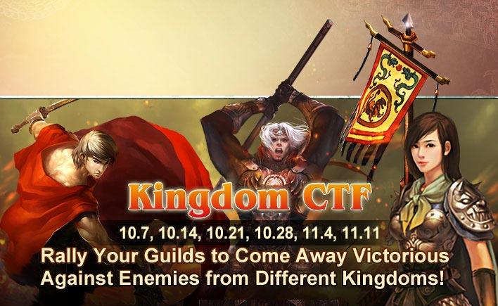 kingdomctf