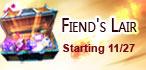 Fiend's Lair