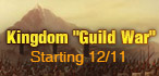 Kingdom Guild War