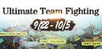 Ultimate Team Combat