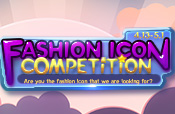 Fashion Icon Competition