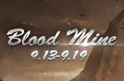 Blood Mine