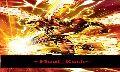 Volcano_~Final_Rush~_Master~Z