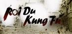 Roi Du Kung Fu