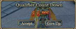 http://manager.hw.99.com/uploads/co/images/guides/quests/expansion_s2/clanqualifier02.jpg