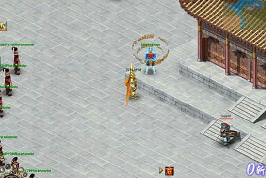 http://manager.hw.99.com/uploads/co/images/guides/quests/expansion_s2/elitepk01.jpg