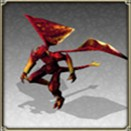 http://manager.hw.99.com/uploads/co/images/guides/quests/guild/honhmo.jpg