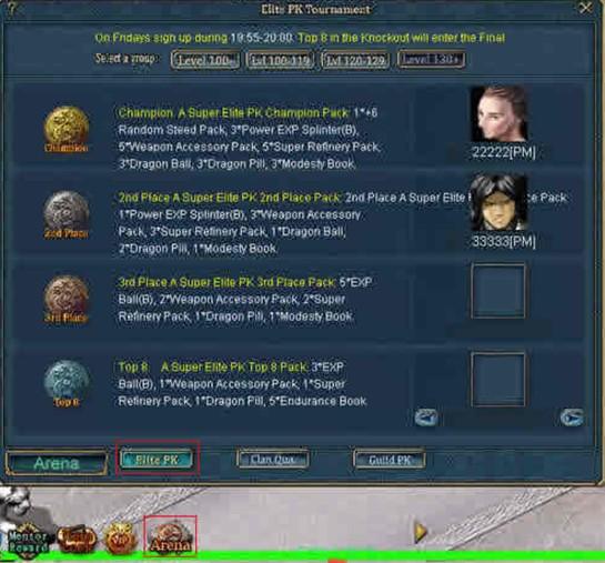 http://manager.hw.99.com/uploads/co/images/guides/quests/expansion_s2/elitepk05.jpg