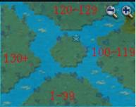 http://manager.hw.99.com/uploads/co/images/guides/quests/guild/guildcontest02.jpg