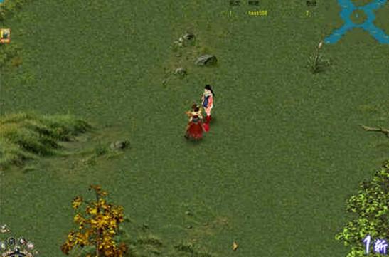 http://manager.hw.99.com/uploads/co/images/guides/quests/guild/guildcontest04.jpg