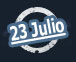 23 Julio