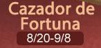 Cazador de Fortuna