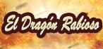 El Dragón Rabioso
