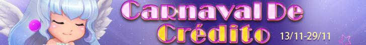 Carnaval de Cr��dito