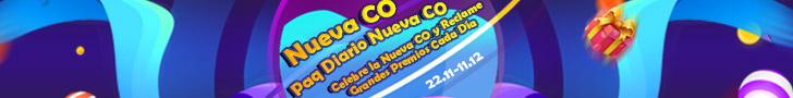 Paq Diario Nueva CO