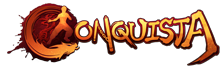 Conquista Online