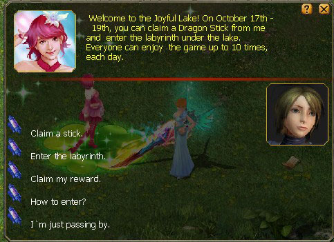 http://manager.hw.99.com/uploads/eo/images/guide/task/cronus_autumn_event/image038.jpg