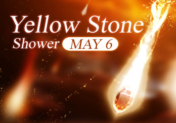 Eudemons Yellow Stone